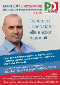Volantino-Cena-candidati