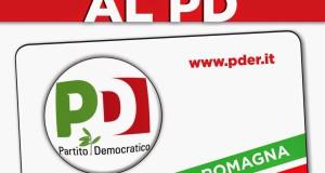 2015_iscriviti al PD