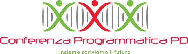 conferenza-programma-PD-BO-2015-banner